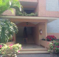 Foto de departamento en venta en boulevad gustavo diaz ordaz 82, cantarranas, cuernavaca, morelos, 1989068 no 01