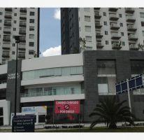 Foto de local en venta en boulevar america 17, lomas de angelópolis ii, san andrés cholula, puebla, 2381578 no 01