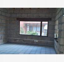 Foto de oficina en renta en boulevar bernardo quintana 151, loma dorada, querétaro, querétaro, 1586012 no 01