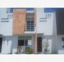 Foto de casa en venta en boulevar de la nacion, alameda, querétaro, querétaro, 1750896 no 01