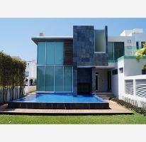Foto de casa en venta en boulevar de las naciones 1, playa diamante, acapulco de juárez, guerrero, 4657129 No. 01