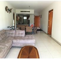 Foto de departamento en venta en  , playa diamante, acapulco de juárez, guerrero, 2455342 No. 01