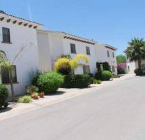 Foto de casa en renta en boulevar eulalio gutiérrez 2825, los pinos, saltillo, coahuila de zaragoza, 2159508 no 01