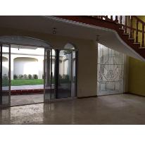 Foto de casa en venta en boulevar puerta de hierro 9000, puerta de hierro, zapopan, jalisco, 2671357 No. 02