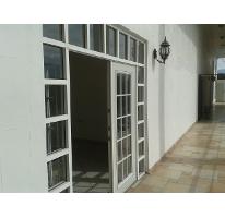 Foto de local en renta en boulevar saltillo 509, los maestros, saltillo, coahuila de zaragoza, 2648831 No. 01