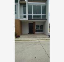 Foto de casa en venta en boulevard 100, solares, zapopan, jalisco, 0 No. 01