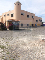Foto de nave industrial en renta en boulevard 5 de mayo esquina con 28 poniente , centro, puebla, puebla, 519306 No. 01