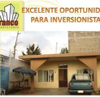 Foto de casa en venta en boulevard adolfo lopez m, frente a extra y gasolinera, cap reyes hernandez 2a secc, comalcalco, tabasco, 1158501 no 01