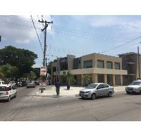 Foto de local en renta en boulevard adolfo lópez mateos 0, ampliación unidad nacional, ciudad madero, tamaulipas, 2648383 No. 01