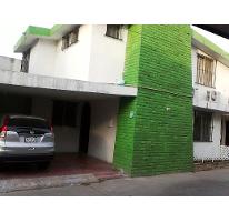 Foto de casa en venta en boulevard adolfo lópez mateos 0, unidad nacional, ciudad madero, tamaulipas, 2414614 No. 01