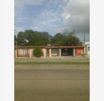 Foto de casa en venta en boulevard adolfo lopez mateos 111, unidad nacional, ciudad madero, tamaulipas, 2224022 no 01