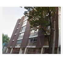 Foto de departamento en venta en boulevard adolfo lopez mateos 1969, los alpes, álvaro obregón, distrito federal, 2897749 No. 01