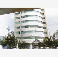 Foto de departamento en venta en boulevard adolfo ruiz cortines 3076, jardines del pedregal, álvaro obregón, distrito federal, 4208746 No. 01