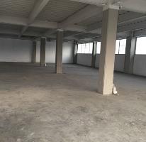 Foto de oficina en renta en boulevard adolfo ruiz cortines , isidro fabela, tlalpan, distrito federal, 0 No. 01