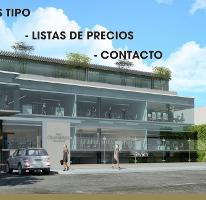 Foto de oficina en renta en boulevard adolfo ruiz cortines , jardines del pedregal, álvaro obregón, distrito federal, 3867366 No. 01