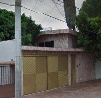Foto de casa en venta en boulevard adolfo ruiz cortinez 73646, prado coapa 1a sección, tlalpan, df, 2045382 no 01