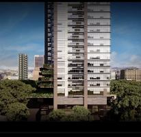 Foto de departamento en renta en boulevard adolfo ruiz cortìnez , jardines del pedregal, álvaro obregón, distrito federal, 3405497 No. 01