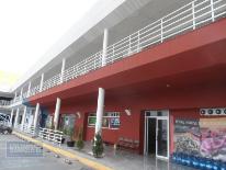 Foto de local en renta en boulevard aeropuerto 10 , parque industrial kuadrum, apodaca, nuevo león, 1771405 No. 01