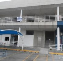 Foto de local en renta en boulevard aeropuerto 10 , parque industrial kuadrum, apodaca, nuevo león, 4011790 No. 01