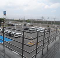Foto de local en renta en boulevard aeropuerto 10 , parque industrial kuadrum, apodaca, nuevo león, 4218013 No. 01