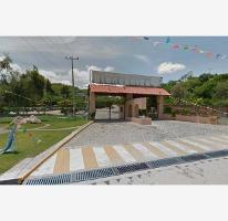 Foto de terreno habitacional en venta en boulevard agua linda #, bonifacio garcía, tlaltizapán de zapata, morelos, 3560986 No. 01