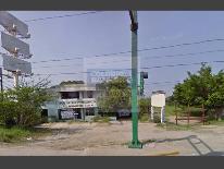 Foto de terreno comercial en venta en  0, la potosina, altamira, tamaulipas, 1330091 No. 01