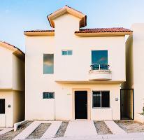 Foto de casa en venta en boulevard alta california , san agustin, tlajomulco de zúñiga, jalisco, 3922408 No. 01