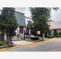 Casa en boulevard anahuac lomas de las palmas en renta id 3663297 - Casas de citas las palmas ...