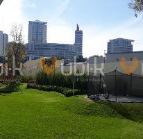 Foto de departamento en renta en boulevard andares , puerta de hierro, zapopan, jalisco, 4256657 No. 01