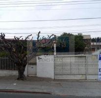 Foto de casa en venta en boulevard angel albino corzo 515, el retiro, tuxtla gutiérrez, chiapas, 1755343 no 01
