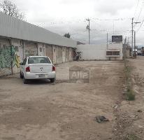 Foto de local en renta en boulevard antonio rocha cordero , tierra blanca, san luis potosí, san luis potosí, 0 No. 01