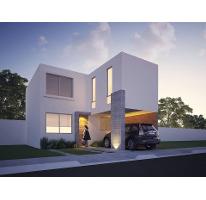 Foto de casa en venta en boulevard apulco cerro de amalucan 178, bosques de amalucan, puebla, puebla, 2412621 No. 01
