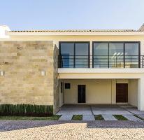Foto de casa en venta en boulevard arco de piedra 0, el salitre, querétaro, querétaro, 3500786 No. 01