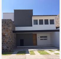 Foto de casa en renta en boulevard arco de piedra 202, jurica, querétaro, querétaro, 0 No. 01