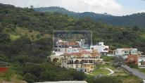 Foto de terreno habitacional en venta en boulevard arturo san roman , ixtapan de la sal, ixtapan de la sal, méxico, 345792 No. 01