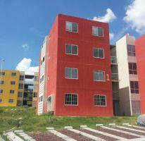 Propiedad similar 2447764 en Boulevard Arvento Condominio Sierra Madre # 690.