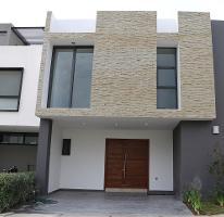 Foto de casa en venta en boulevard asturias , solares, zapopan, jalisco, 0 No. 01