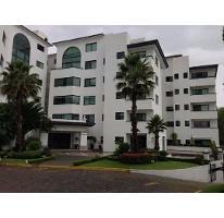Foto de departamento en renta en boulevard atlixcayotl 1 , la vista contry club, san andrés cholula, puebla, 2893417 No. 01