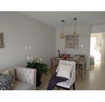 Foto de casa en venta en boulevard atotonilco rivoli, valle de las haciendas, león, guanajuato, 3479899 No. 01