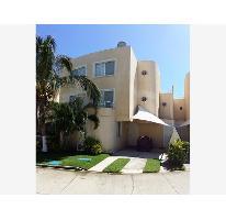 Foto de casa en venta en boulevard barra vieja 10, alfredo v bonfil, acapulco de juárez, guerrero, 2688041 No. 01