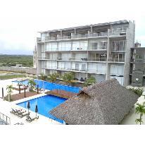 Foto de departamento en venta en  2, alfredo v bonfil, acapulco de juárez, guerrero, 522865 No. 01