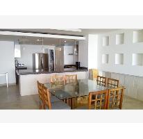 Foto de departamento en venta en  2, playa diamante, acapulco de juárez, guerrero, 2683163 No. 01