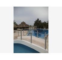 Foto de casa en venta en  40, alfredo v bonfil, acapulco de juárez, guerrero, 2009904 No. 01