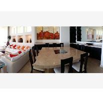 Foto de departamento en venta en  550, alfredo v bonfil, acapulco de juárez, guerrero, 2227854 No. 01