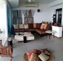 Foto de departamento en renta en boulevard barra vieja 65, alfredo v bonfil, acapulco de juárez, guerrero, 1995768 no 01