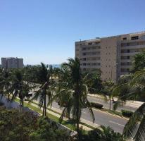 Foto de departamento en renta en boulevard barra vieja 780, playa diamante, acapulco de juárez, guerrero, 3631965 No. 01