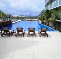 Foto de departamento en venta en boulevard barra vieja, alfredo v bonfil, acapulco de juárez, guerrero, 629416 no 01