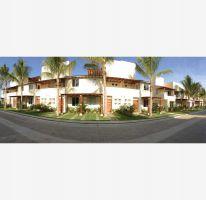 Foto de casa en venta en boulevard barra vieja km 22 1000, alfredo v bonfil, acapulco de juárez, guerrero, 1763586 no 01