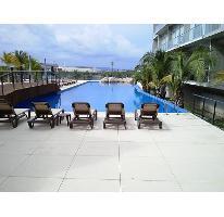 Foto de departamento en venta en  n/a, alfredo v bonfil, acapulco de juárez, guerrero, 629416 No. 01