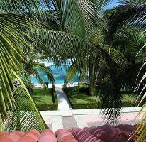 Foto de casa en renta en boulevard barra vieja , playa diamante, acapulco de juárez, guerrero, 2737154 No. 01